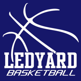 Ledyard Youth Basketball