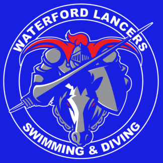 Waterford Swimming & Diving