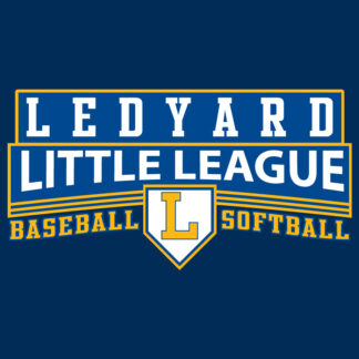 Ledyard Little League
