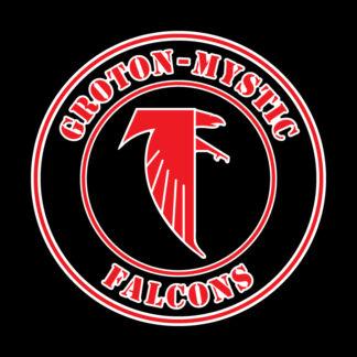 Groton-Mystic Falcons