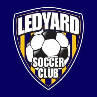 Ledyard Soccer Club